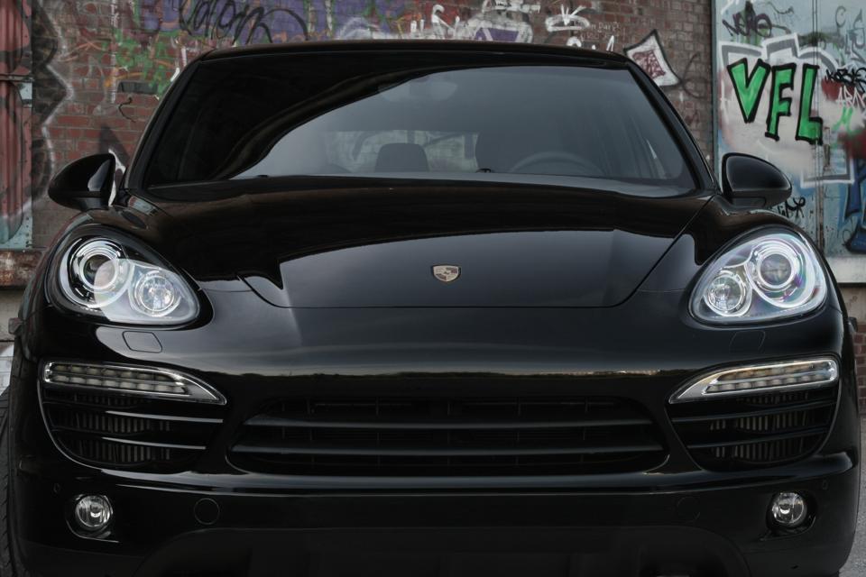 marques de vehicules louer une porsche cayenne diesel loyer
